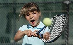 Kids-Tennis-Blog